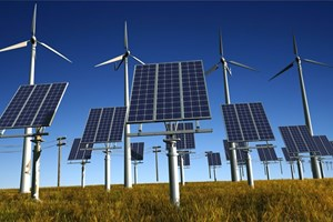 Banks Pledge $7BN to Scale Up Clean Energy Investment