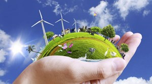 Renewables use could save $750 bn in Mideast, Africa: official