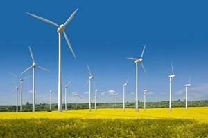 Maryland praised for renewable energy efforts