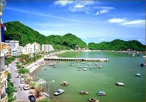 Quảng Ninh phê duyệt kế hoạch sử dụng năng lượng TK & HQ giai đoạn 2016-2020