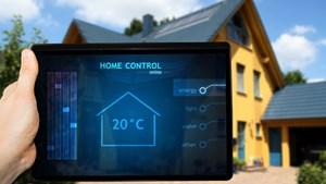 Nhiều gia đình Anh dùng điện từ năng lượng tái tạo trong tương lai