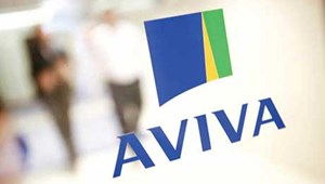 Aviva sử dụng năng lượng xanh để tiết kiệm chi phí năng lượng
