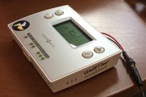 Phần mềm thông minh giúp phát hiện và sử dụng có chọn lọc năng lượng sạch