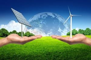 New York sẽ chi 150 triệu đô la cho các dự án năng lượng sạch