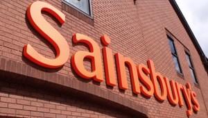 Sainsbury cung cấp điện năng từ rác thải thực phẩm cho nhiều cửa hàng