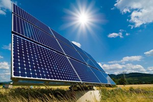 BioStar Announces 5 MW Solar Projects to Benefit Schools and Business