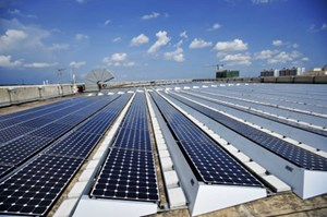 Enel Kicks Off Construction of 150 MW of Distributed Solar in Minnesota