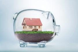 Lợi ích của sử dụng năng lượng tiết kiệm, hiệu quả cho gia đình