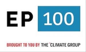The Climate Group thực hiện chiến dịch mới thúc đẩy hiệu suất năng lượng