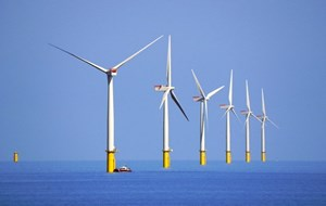 SeaPlanner is Awarded Contract for Rampion Offshore Wind Farm