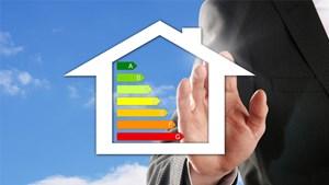 Doanh nghiệp Mỹ tiết kiệm 1,3 tỷ đôla nhờ sử dụng năng lượng TK&HQ