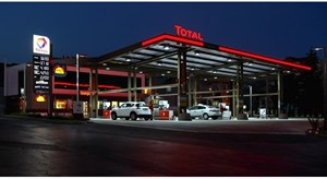 Total to Buy Battery Maker Saft in Push to Expand Clean Energy