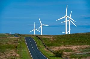 Renewable Resources Set New Records in US Electricity Generation in 1Q16