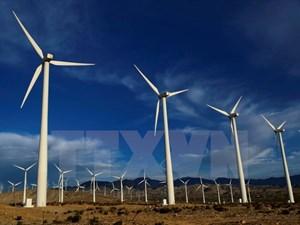 Diễn đàn CEM7 nhất trí mở rộng các dự án năng lượng sạch