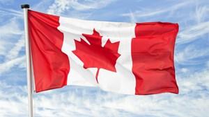 Canada: Tăng gấp hai lần chi tiêu vào năng lượng sạch đến năm 2020