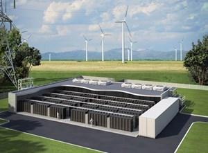 Enphase Says Australia Energy Storage Demand Twice Its Forecast