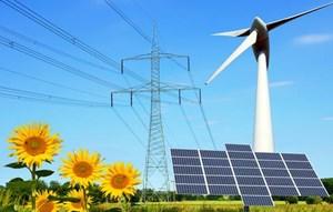 Đức kiềm chế tốc độ tăng quá nhanh của ngành năng lượng tái tạo