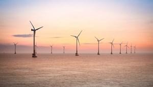 9 quốc gia thành viên EU ký kết thỏa thuận về điện gió ngoài khơi