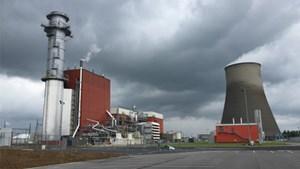 GE lập kỷ lục Guinness về nhà máy điện hiệu quả nhất