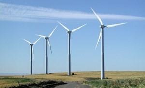 AES đầu tư vào điện gió và điện mặt trời để tăng sản lượng điện ở Brazil