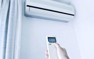 5 mẹo sử dụng điều hòa siêu tiết kiệm trong mùa nắng nóng
