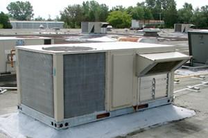 Điều hòa có thể sản sinh ra điện năng - giải pháp cách mạng cho mùa hè nóng nực