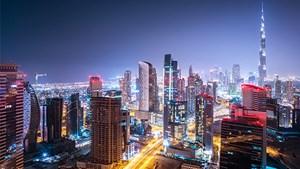 Hợp tác để cắt giảm lượng năng lượng tiêu thụ tại các thành phố