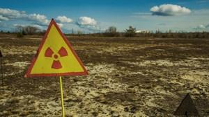 Mảnh đất hoang Chernobyl có thể được sử dụng để xây dựng nhà máy điện mặt trời
