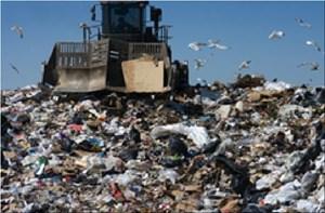 Black & Veatch đảm nhận dự án xây dựng nhà máy sản xuất điện năng từ rác thải ở Nam Phi