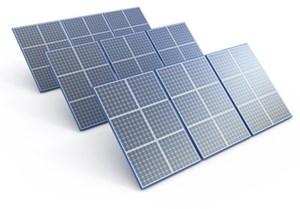 First Solar vận hành 2 nhà máy điện mặt trời 130 MW ở Ấn Độ