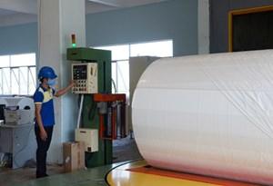 Sử dụng điện trong sản xuất công nghiệp: Các doanh nghiệp chú trọng biện pháp tiết kiệm