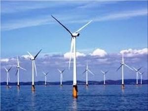Hội thảo APEC về các thông lệ tốt đối với phát triển năng lượng gió