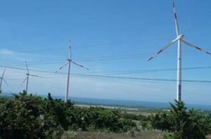 Chính phủ khuyến khích đầu tư vào năng lượng tái tạo