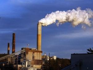 Biến đổi khí hậu: EU công bố gói biện pháp về năng lượng sạch