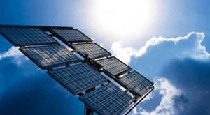 Kỷ lục mới về hiệu quả của pin Mặt trời bằng peropkit