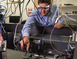 Kỹ thuật mới chụp ảnh 3D cho pin mặt trời