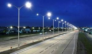 Ấn Độ: Hoàn trả khách hàng tiền thu được từ tiết kiệm năng lượng