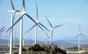 Vì sao doanh nghiệp toàn cầu ủng hộ năng lượng sạch?