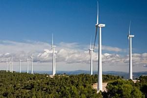 Phát triển năng lượng tái tạo để tăng trưởng bền vững
