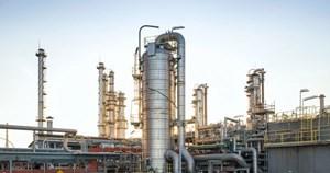 Sản xuất nhiên liệu sạch từ ánh sáng và chất béo