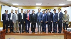 Nâng cao hiệu quả sử dụng năng lượng trong các khu công nghiệp tại Việt Nam
