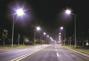 Công bố tiêu chuẩn kỹ thuật trong dán nhãn năng lượng cho đèn LED