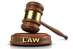 Đề xuất sửa đổi 22/36 điều tại Nghị định 21/2011/NĐ-CP hướng dẫn và biện pháp thi hành Luật sử dụng năng lượng TK&HQ