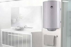 ÁP dụng TCKT trong dán nhãn năng lượng cho bình đun nước nóng có dự trữ từ 1/1/2020