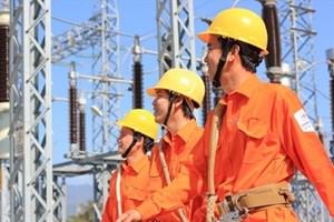 Nhiệm vụ trọng tâm của ngành điện 2020: Không được thiếu điện!