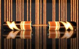 Úc: Chế tạo pin lithium-lưu huỳnh hiệu quả nhất thế giới