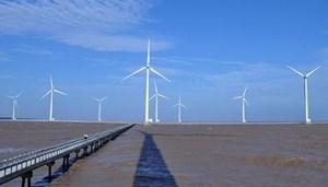 Nguy cơ quá tải điện do đổ xô vào năng lượng gió, bài học từ phát triển năng lượng mặt trời
