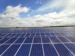 Diễn đàn cấp cao về phát triển năng lượng Quốc gia năm 2020