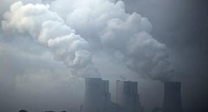 Đức sẽ đóng cửa tất cả các nhà máy nhiệt điện than vào năm 2038