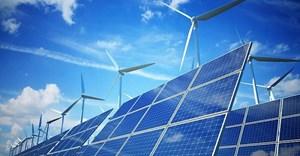 Năng lượng sạch bền vững: Giải quyết nỗi lo thiếu điện ở tương lai